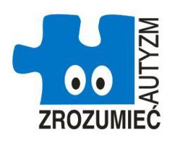 logo-autyzm