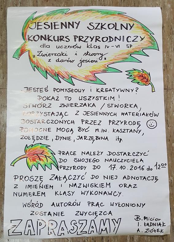 konkurs_przyrodniczy